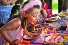 Top 10 Tips for planning a kids birthday party Perth, Birthday Parties, Tips, Blog, Anniversary Parties, Birthday Celebrations, Blogging, Happy Birthday Parties, Birthdays