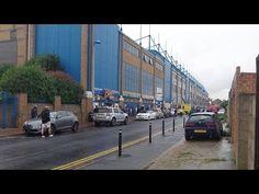 Gillingham Football ClubGillinghamKent Playlist