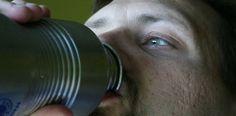 private investigators, health, health tips, healthy living, surveillance