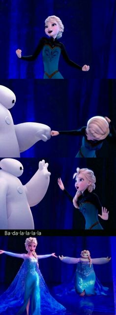 Funny Disney Memes You'll Only Get If You're a Real Disney Fan - - What could be better than your rewatching your favorite Disney animated movies? Howling with laughter at funny Disney memes that only an adult understands. Really Funny Memes, Stupid Funny Memes, Funny Relatable Memes, Funny Humor, Funny Stuff, Random Stuff, Humour Disney, Funny Disney Jokes, Funny Frozen Memes