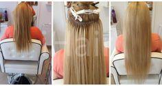 60 cm-es hajhosszabbítás keratinos hőillesztéses technikával 9.1-es világosszőke színű hajfesték alkalmazásával Techno, Summer Dresses, Fashion, Moda, Fashion Styles, Fasion, Techno Music, Summer Outfits, Summertime Outfits
