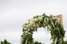 Marquee Wedding Sydney - Event Design + Styling by The Style Co.