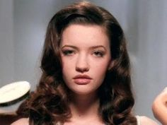 Image of St. for fans of Talulah Riley. screencaps selected by me;from the trailer. St Trinians, Tallulah Riley, Fancy Hairstyles, Attractive People, Beautiful Actresses, Girl Crushes, Hair Inspiration, Cute Girls, Beautiful People