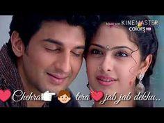 Hum jante hainsad love song.प्यार में लोग अक्सर दिल तोड़ देते हैं दोस्तों। - YouTube
