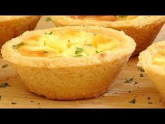 Dessert Recipes, Desserts, Cornbread, Mashed Potatoes, Bakery, Cooking Recipes, Pasta, Ethnic Recipes, Quiches