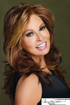RAQUEL WELCH ** ( Truly one of the Most BEAUTIFUL women I have ever seen! and she is SMART too! :) says Jeri D.! :)