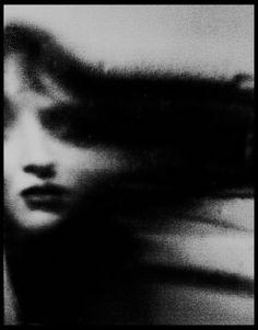 Things don't happen to me, I happen to things… photo: Lydia Roberts Arte Punk, Ex Machina, Dark Photography, The Villain, Aesthetic Art, Belle Photo, Dark Art, Art Inspo, Cool Art