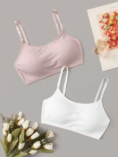 Lingerie Outfits, Women Lingerie, Sexy Lingerie, Teen Fashion Outfits, New Outfits, Cute Sleepwear, Fashion Terms, Cute Lazy Outfits, Cute Bras