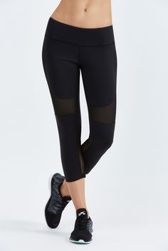 443e1750ac0e2 25 Best Lululemon Stuff images | Lululemon Athletica, Check it out ...