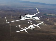 """The Beechcraft Starship: first composite airplane ever produced and only a few left. One of its few owners says: """"On the ramp she gathers more stares than a girl in a bikini. Private Pilot, Private Plane, Private Jet, Civil Aviation, Aviation Art, Space Travel, Air Travel, Jets, Drones"""