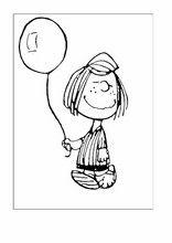 Ausmalbilder Snoopy1