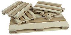 Mini, Texture, Ebay, Design, Crafts, Decor, Crates, Timber Wood, Nice Asses
