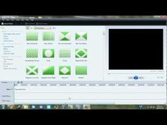 How to Install Windows Movie Maker 6 on Windows 7 & 8 - http://www.hotstuffpicks.com/moviedownload/how-to-install-windows-movie-maker-6-on-windows-7-8/