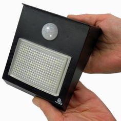 The Sentry 12 Solar Security / Entrance / Approach motion sensor Light Solar Shed Light, Solar Security Light, Solar Spot Lights, Motion Detector, Dim Lighting, Light Sensor, Lighting Solutions, Solar Panels, Led