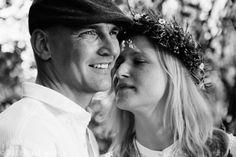#Paarshooting #Landhochzeit im #GartenglückWegendorf #Hochzeitsfotografie  #FrauGlückundHerrLich #Hochzeitsreportage #Country #Boho #bohohochzeit #vintage