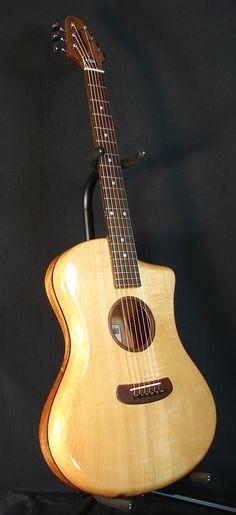 Kozm Heresy 2 #LardysWishlists #Guitar ~ https://www.pinterest.com/lardyfatboy/ ~
