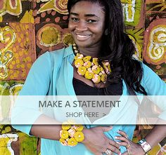 Look for stunning statement jewelry at zyllva.com