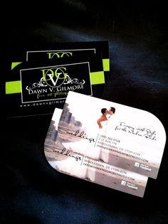 #gotprint #delawareweddingphotography #delawareweddingphotos #marketing #business cards