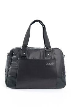 Deena duffle bag - Lolë