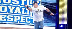 John Cena is being advertised for the January 5th SmackDown tapings from Laredo, Texas. This is the first SmackDown episode that will broadcast on the USA Network. Other Superstars advertised for the event include: Roman Reigns, Dean Ambrose, Sheamus, Bray…