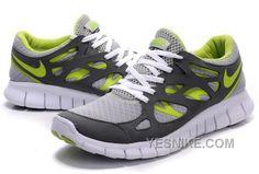 http://www.yesnike.com/big-discount-66-off-nike-free-run-2-mens-black-friday-deals-2016xms1203.html BIG DISCOUNT ! 66% OFF! NIKE FREE RUN 2 MENS BLACK FRIDAY DEALS 2016[XMS1203] Only $50.00 , Free Shipping!