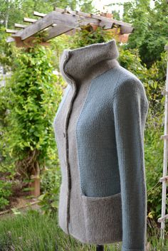 Ravelry: larisa's Saved by the Bell