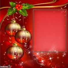 christmas card backgrounds