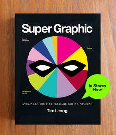 Tim Leong
