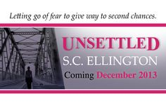 Coming 12/10/13 to a platform near you.