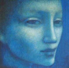 http://esteplanetaimaginario.blogspot.com.ar/2009/03/descubrimientos.html