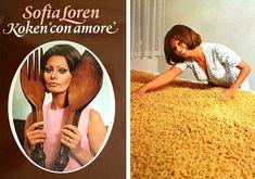 Sophia-Loren-Koken-con-amore