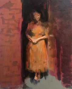 David Storey, Paintings and Prints £2000