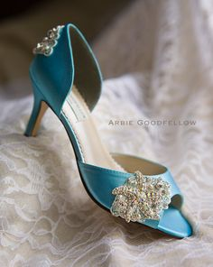 Hey, I found this really awesome Etsy listing at https://www.etsy.com/listing/161343561/custom-wedding-shoes-couture-wedding