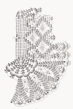 rr1.jpg (592×884)