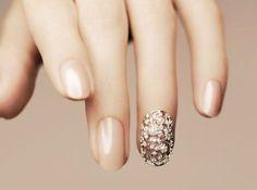 Lo mejor de uñas decoradas