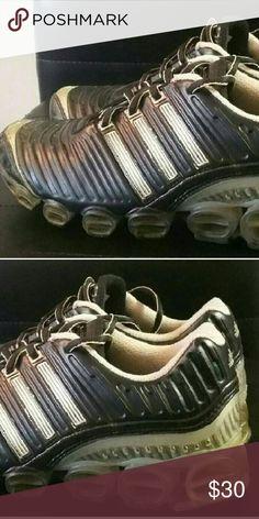 Adidas shoes Adidas shoes Adidas Shoes Athletic Shoes