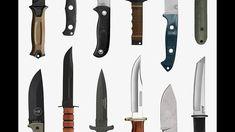 YouTube Blade Sharpening, Magnetic Knife Strip, Knife Block, Youtube, Home, Ad Home, Homes, Youtubers, Haus