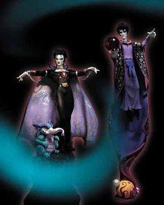 The Sandman Incarnations Deluxe Action figure set by DC Direct, http://www.amazon.com/dp/B001BUBQQK/ref=cm_sw_r_pi_dp_2xbFsb05QVDMJ