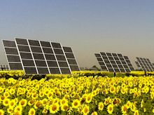 By combining the power of solar energy and the proven advantages of communications technology, Enphase Energy products make solar power systems ...