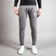 NKMR Neotech Sweatpants Grey  #grey #sweatpants  #brand #fashion #gym # fitness #gymwear #fitnesswear #gymclothes #menswear #sporty #sport #sportswear