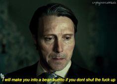 I luf bean burritos ^~^