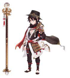 추석 명절의 영웅 소식! : 네이버 카페 Seven Knight, Knight Art, Manga Characters, Fantasy Characters, Knight Costume, Blue Lion, 2d Character, Anime Outfits, Creature Design