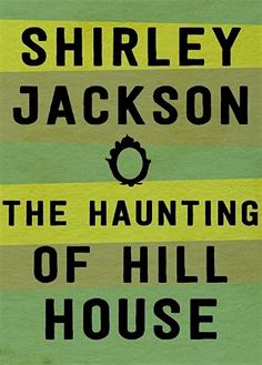 69 best shirley jackson book covers the haunting of hill house see all my book reviews at jetblackdragonflyspot the haunting of hill travel literatureshirley jacksonhouse fandeluxe Choice Image