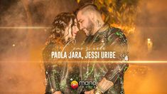 Paola Jara, Jessi Uribe - Como Si Nada l Video Oficial Caracol Tv, Videos, Youtube, Movies, Movie Posters, Fictional Characters, Pj, Blue, Popular Music