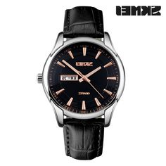 31.45$  Watch here - https://alitems.com/g/1e8d114494b01f4c715516525dc3e8/?i=5&ulp=https%3A%2F%2Fwww.aliexpress.com%2Fitem%2FDirect-Selling-with-leather-watch-quartz-luxury-wrist-men-relogio-feminino-masculino-Sports-Wristwatch-waterproof-Quartz%2F32721748013.html - Direct Selling with leather watch quartz luxury wrist men relogio feminino masculino Sports Wristwatch waterproof Quartz-Watch