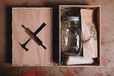 GEAR   Chicory Smoking Kit