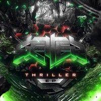 Datsik & Getter - Hollow Point by Datsik on SoundCloud