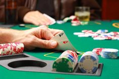 Pemain Judi Situs Agen Poker Online Terbesar dapat akan temukan di website Poker Online Indonesia, Terpercaya dalam Bertransaksi dan pelayanan. Bermain poker pastinya jadi suatu hal yang begitu istimewa saat anda dapat memenangkannya berkali-kali. Perlu latihan terus-terusan agar bisa jadi... | Pemain Judi Situs Agen Poker Online Terbesar - https://www.pjbpro.com/pemain-judi-situs-agen-poker-online-terbesar/ | #TipsPoker