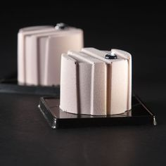 Pavoflex Flexible non-stick mold, RIGO, Diam. 24 cavities Overall size: 600 x