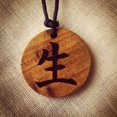 @the_infinity_store Instagram photos   Qual è il significato della vita? Come faccio a trovare lo scopo, l'appagamento e la soddisfazione nella vita? Avrò il potenziale per compiere qualcosa d'importanza durevole? Ci sono così tante persone che non si sono mai fermate a considerare quale sia il significato della vita. Questo simbolo rafforza la capacità di credere in voi stessi. I kanji derivano dalla scrittura cinese, che una volta introdotta in Giappone apportò mutamenti sostanziali alla…